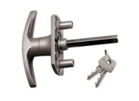 Spare Parts For Henderson Garage Doors Henderson Locks Handles Spare Parts Lgds