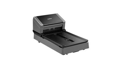 Scanner Pds 6000 F Flatbed pds 6000f flatbed adf scanner 600 x 600dpi a4 black scanner 0 in distributor