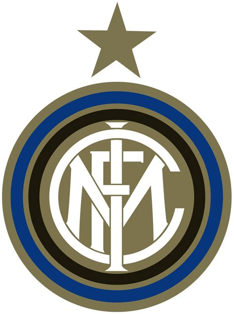Bantal Logo Inter 1 1000 images about soccer club logos on logos football team and cardiff city fc
