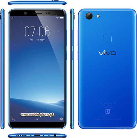Vivo V7 V7 vivo v7 mobile pictures mobile phone pk