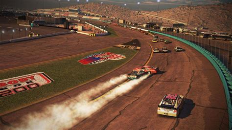 Track Racing 29 Pc 861 Nascar The 2011 Ps3 Torrents