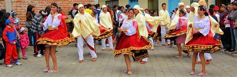 mama negra festival ecuador verr 252 cktestes festival der welt mama negra in ecuador