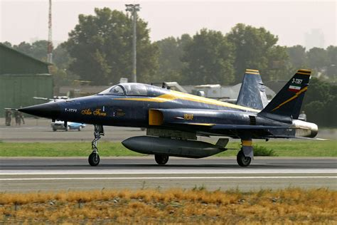 the military jets aircraft 1856053962 why iran s fighter jet ripoff is just fake news the national interest blog