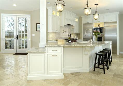 design house kitchen savage md custom kitchen design virginia kitchen remodeling va md