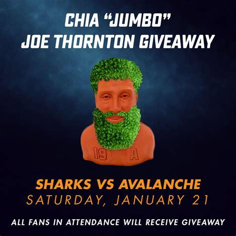 Blackhawks Giveaways 2016 2017 - san jose sharks new sales