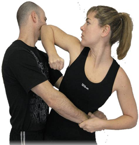 self defence i learn anything self defense for learn from 100