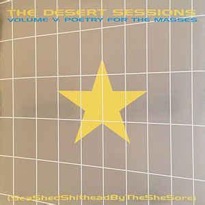 Era Vulgaris Vinyl Discogs - desert sessions desert sessions 7 8 vinyl album at