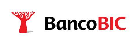 logo banco banco logo www imgkid the image kid has it