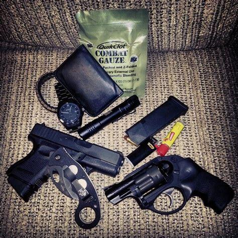 Kapak Survival Kit Edc Devense Black 112 best images about tactical as on