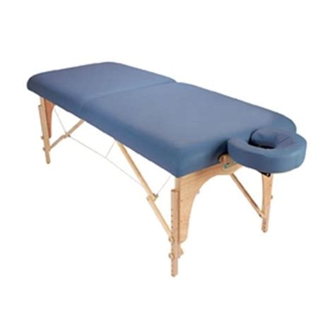 11 best custom craftworks massage tables and chairs images