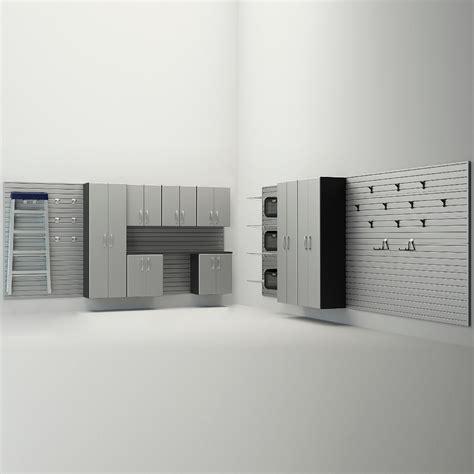 Sears Garage Shelving Units by Garage Storage Sets Find Garage Storage Combos At Sears