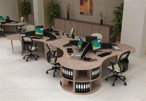extra large corner desks avalon mm  mm  reality