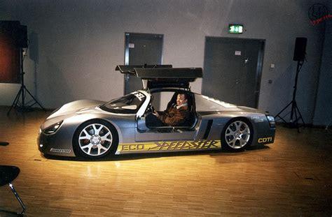 Teh Eco 1 Dus opel speedster en of vx220 e d read all about it
