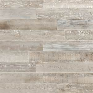 Wood Look Tile 150x900mm Scrapwood Wind Wood Look Italian Porcelain Tile 1531 Tile Factory Outlet Pty Ltd