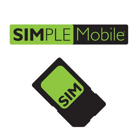 simple mobile wireless simple mobile sim card activation kit
