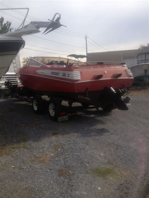 cuddy cabin boats for sale in florida used cuddy cabin boats for sale in florida cuddy cabin