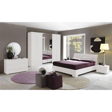 grancasa camere da letto camere da letto grancasa 2014 catalogo 1 design mon amour
