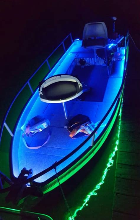 fishing lights for boats fishing boat led lights localbrush info