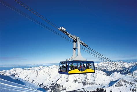 snow boat yacht club zermatt destinalp 187 transportation