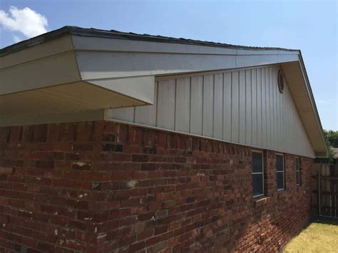 jones roofing windows and siding home windows doors metal roofing siding