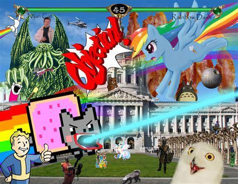 Meme Overload - image 243640 meme overload know your meme