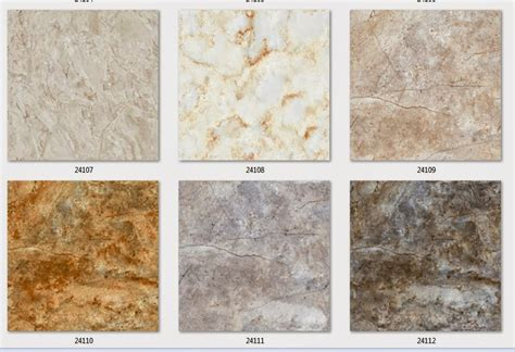 tiles photos digital floor tiles digital gvt tiles digital glosy floor tiles sasta tiles