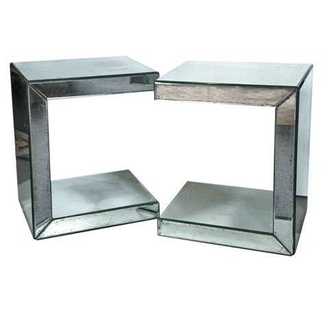 Sofa End Tables C Shaped Table For Sofa Slide In Side Table Arm Rests Design Features Thesofa