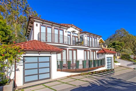 rancho laguna homes for sale cities real estate