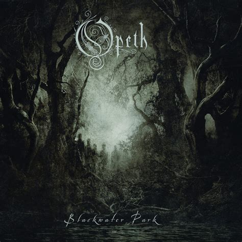 the drapery falls opeth blackwater park by opeth on spotify