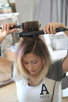 women haircuts with cowlick 1000 images about hair on pinterest cowlick medium