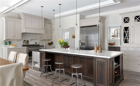 kitchen design portland maine royal river traditional kitchen portland maine by