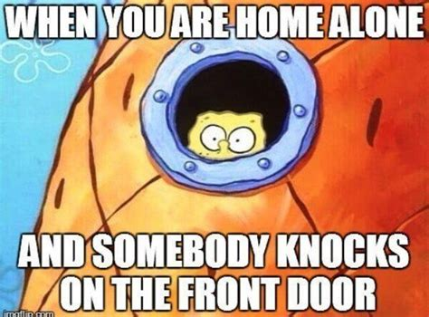 Hilarious Spongebob Memes - 38 spongebob memes that are so funny you ll turn yellow