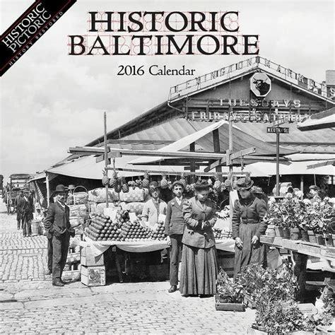 Calendrier Historique 17 Meilleures Id 233 Es 224 Propos De Calendrier Historique Sur