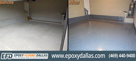 Garage Epoxy Cost by Garage Floor Epoxy Coat Cost