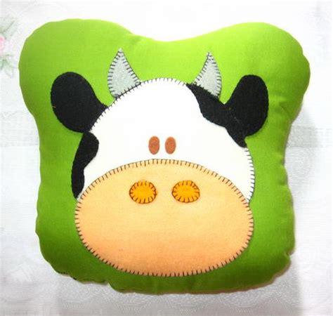 Jemuran Bantal Boneka Bisa Untuk Jemuran Bantal Bagus Murah Grosir adinda kurniawan membuat bantal sederhana dari kain flanel