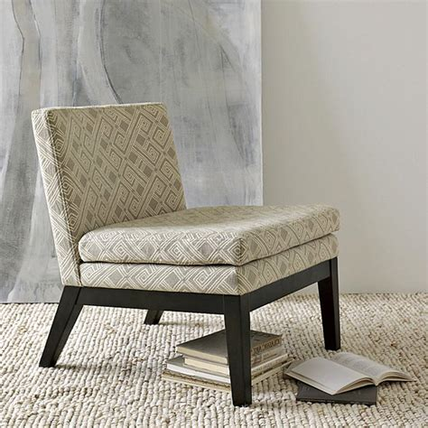 Patterned Upholstered Chairs Design Ideas Decorating With Patterned Upholstered Furniture