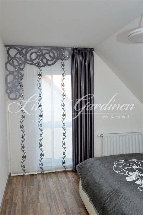 gardinen schlafzimmer ideen freihanddeko gardinen ideen kollektionen gardinen ideen
