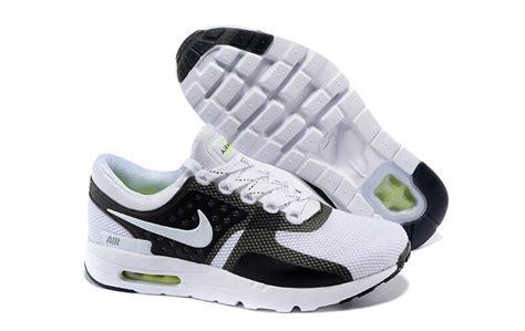 Nike Airmax Zero Raning 2015 nike air max zero qs 87 retro mens running