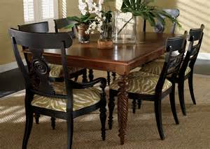 Ethan Allen Dining Room Tables Livingston Large Dining Table Ethan Allen