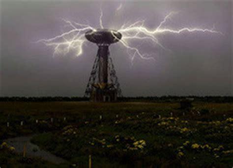 la torre tesla 8469745352 scienziati russi ricostruiranno la torre di tesla