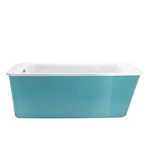 home depot freestanding bathtubs maax freestanding tubs bathtubs whirlpools bath