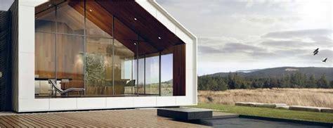 casa passiva prezzi casa passive prefabbricate moderne