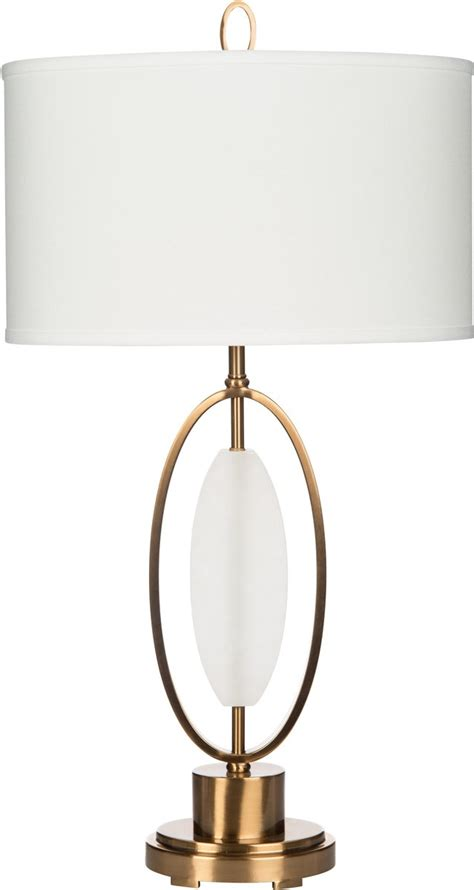 table lamps page  bradburn home