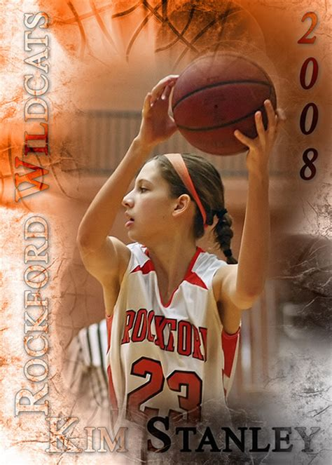 Templates Unlimited By Artisticaction Com Basketball Templates Ready To Edit In Photoshop Or Free Basketball Photoshop Templates