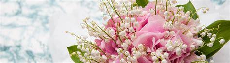 fiori di stagione agosto fiori di stagione per matrimonio