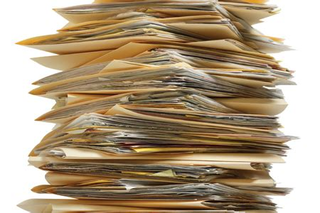 pa perfiles improve paper records first for ehr success