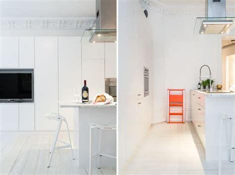 the apartment of 47 5 square meters in kyiv φανταστικο βρήκαμε το πιο εκπληκτικό μικρό σπίτι