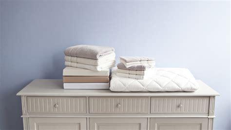 comodas de habitacion c 243 modas para todos los espacios de la casa westwing