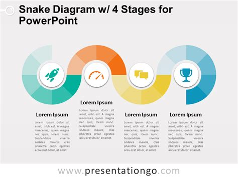 Free Diagrams For Powerpoint Presentations