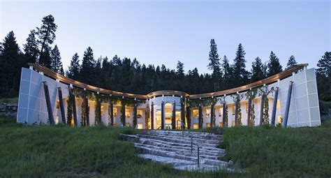 own this whimsical valley of the moon ranch in montana